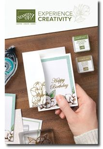 The Craft Spa - Stampin' Up! UK independent demonstrator - Order Stampin Up in UK: Square Pop Up Z Fold Card Tutorial and Going Places Round Up Mini Albums Photo, Album Photo, Kino Box, Stampin Up Anleitung, Envelope Punch Board, Card Kit, Masculine Cards, Embossing Folder, Paper Design