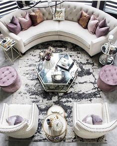 Simple Living Room, My Living Room, Living Room Furniture, Home Furniture, Living Room Decor, Antique Furniture, Wooden Furniture, Furniture Stores, Furniture Shopping
