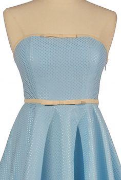 grad dress? Grad Dresses, Formal Dresses, Dresser, Fashion 101, Fashion Boutique, Designer Dresses, What To Wear, Two Piece Skirt Set, My Style