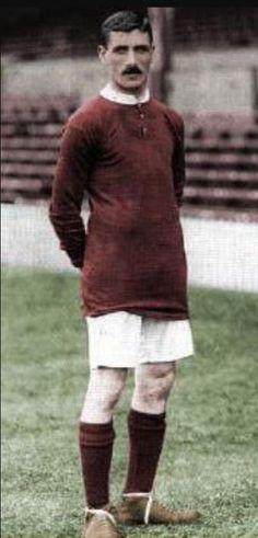1910-1919 James Hodge 79/2