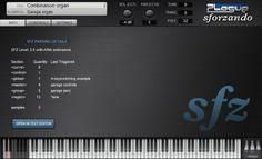 NEW Free Plug-In - SforzandoPlayer - Pro Tools Tips, Tricks & More... - Pro Tools Expert Blog