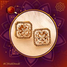 An exclusive bhai dooj gift for the best sister in the world. For inquiries, us on 98209 55235 Coin Auctions, Best Sister, Diwali, Sisters, Fashion Jewelry, Gifts, Presents, Trendy Fashion Jewelry, Favors