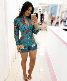"""2,432 Likes, 54 Comments - Loja Girls Chick (@lojagirlschick) on Instagram: """"Atacado e Varejo  Compre pelo site:  www.girlschick.com.br Compre por WhatsApp: (85) 99271-9338…"""""""