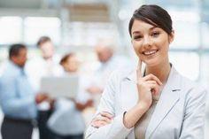 Circuit Consulting Group, LLC - Sobre Nosotros - Circuit Consulting Group, LLC