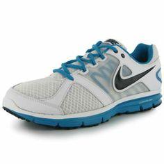 0a40d9125212a Men s Nike Lunar Forever running shoes  TrainingFootwear  RunningShoes   RunFurther http