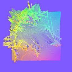1e641c29490335.55f6152a952c9.png (597×596)