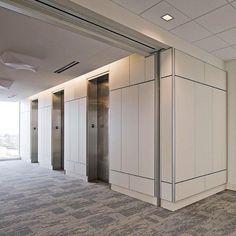 elevator cladding - Поиск в Google