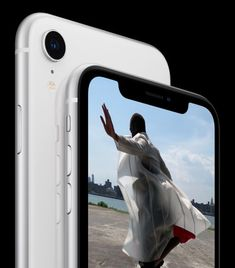 Apple's iPhone Xr is he top-ranked single-camera smartphone according to new tests by DxOMark, an independent benchmark that scientifically assesses image quality of smartphones, lenses and cameras. Prix Iphone, Iphone Reparatur, Iphone 8 Plus, Iphone Cases, Apple Iphone, Phone Photography, Mobile Photography, App Store