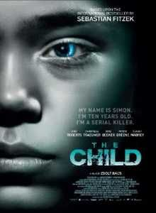 Watch Movies The Child 2012 Online For Free