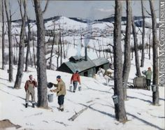 Image result for maple syrup painting art