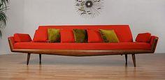 Retro design items to beautify your home décor - Hometone