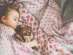 so sweet sleeping toddler photography Little People, Little Ones, Kids Corner, Stylish Kids, Mini Me, Family Photography, Toddler Photography, Baby Love, Cute Kids