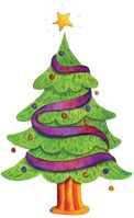 Festival of Trees | Festival of Trees at Kennedy Krieger Institute