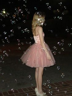 Pink Prom Dress,Tulle Prom Dress,Fashion Homecoming Dress,Sexy Party