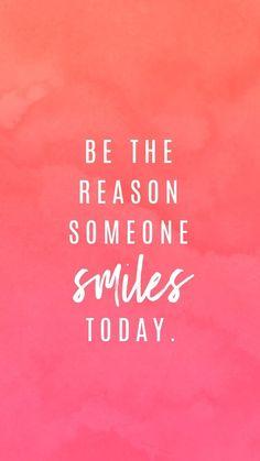Inspirational Quote #inspirationalquotes