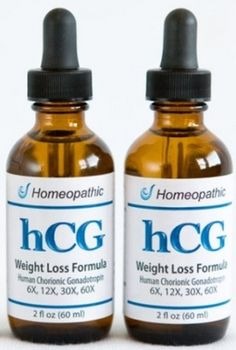 One of the weight loss treatments that is gaining popularity these days is HCG diet. If you have been browsing the net for effective ways to lose weight, you sure would have come across HCG diet.