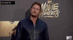 Thanks for keeping us laughing, Chris Pratt ❤