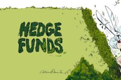 FSB approves two hedge fund collective investment schemes for South Africa's biggest hedge fund administrator and the conversion ...