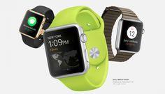 Apple初代Apple Watchのバッテリー不具合で保証期間を延長か