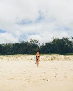 Vans Surf's Leila H