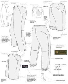 http://cargocollective.com/tonyspackman/Nike