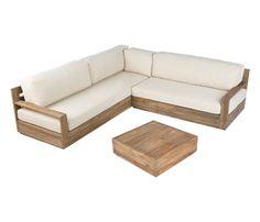 644 Best Idea Images Diy Furniture Convertible Furniture