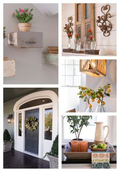 As seen on new series, Fixer Upper (Thursdays 11pmET on HGTV). http://hg.tv/zoec