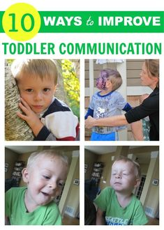 Did you know that toddlers can solve their own problems? Yes, it is true! Check…