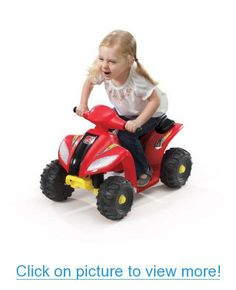 119 Best Electric Vehicles For Kids Images Baby Toys Childhood