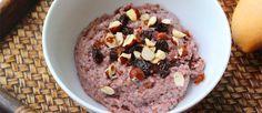 Gluten-Free Recipe: Strawberry Chia Seed Pudding - mindbodygreen.com