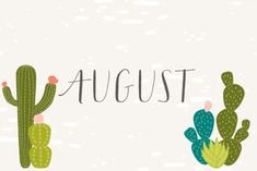 August 2016 Free Calendars and Wallpaper | Red Stamp
