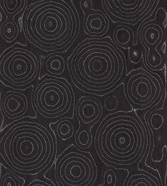 Sushi Dark Grey by Campana Brothers / wood veneer / wooden veneers / fornir / fornir modyfikowany / okleina