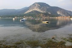 lago maggiore, italy,