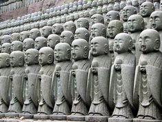 Kamakura | Insolit Viajes