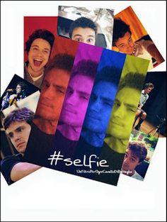 TG Musical e Teatro in Italia: Una serata con Flavio Gismondi. #Selfie- UnFiltroP...