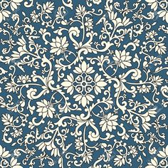 Oriental Pattern Stock Photos, Pictures, Royalty Free Oriental ...