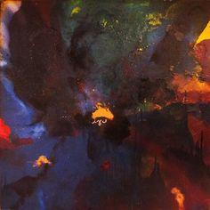 Ayr Art – Ayr Art
