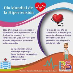 ¿Alguna vez puedes deshacerte de la hipertensión?