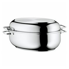 Emeril By All Clad E9029864 Stainless Steel Oven Safe