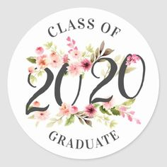 Class of 2020 Graduate Grad Party Favors, Grad Parties, Party Invitations, Graduation Stickers, Graduation Diy, Graduation Pictures, Graduation Silhouette, Peach Springs, Photos Booth