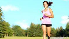 Zayıflama Yöntemleri | Hızlı Zayıflamanın Yolları - http://www.bizkadinlaricin.com/zayiflama-yontemleri-hizli-zayiflamanin-yollari.html  Fazla kilolar çoğu kadının sorunu. Oldukça ideal kiloda olan bayanların bile mutlaka bir kaç fazla kilosu vardır. Bu yüzden internette sürekli bir araştırma içinde olduğumuz dönemler olur. 3 günlük diyet, 7 günlük diyet, 1000 kalorilik diyet, dukan diyeti, domates diyeti, karpuz diyeti, lahana diyeti v.s. Peki bu