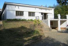 A vendre villa F4 avec grand jardin à Ilafy tananarive | Agence immobilière à Tananarive