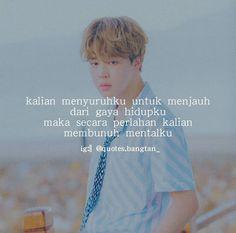 Real Quotes, Mood Quotes, Dear Haters, Drama Korea, Bts Korea, Bts Suga, I Love You, Fangirl, Army