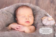 Babyflüsterin+Bayern+Neugeborenenfoto+Ziertheim