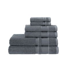 Wrap up in the luxurious towels, loomed from Modal and premium long-staple Turkish cotton. it gets loftier and more divine with each wash. At 700 gsm, it is just the perfect weight and absorbency.