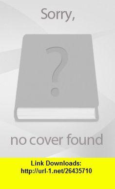 Lucky Ones (9780027226300) Elizabeth Coatsworth , ISBN-10: 0027226301  , ISBN-13: 978-0027226300 ,  , tutorials , pdf , ebook , torrent , downloads , rapidshare , filesonic , hotfile , megaupload , fileserve