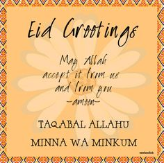 A thread to store our Eid Graphics inshaAllah. Thank You Sister, Dear Sister, Eid Mubarak Greetings, Quran Verses, Happy Moments, E Cards, Just Love, Inspire Me, My Photos