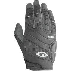 Giro Xena Glove Titanium/White S