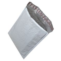 Poly Bubble Padded Mailers Envelopes Bags with Self Adhesive Flatware Storage, Flatware Set, Bubble Wrap Roll, Security Bag, Plastic Film, Bag Packaging, Retail Packaging, Types Of Bag, Biodegradable Products