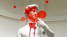 8 Siniestras cosas sobre el Monstruo de Florencia